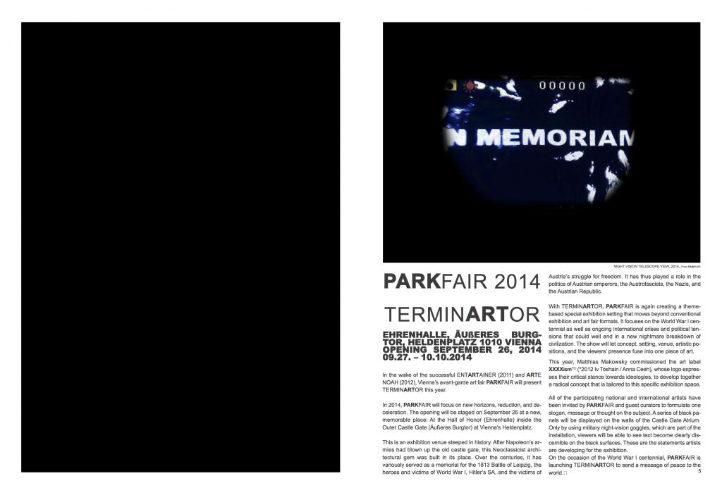 Zeitung-PARKFAIR-web2-2